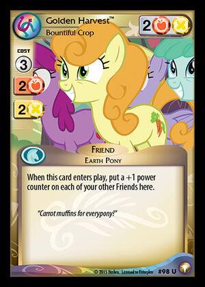 EquestrianOdysseys 098