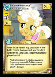 EquestrianOdysseys 083