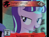 Starlight Glimmer, Enforced Equality