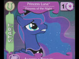 Princess Luna, Princess of the Night