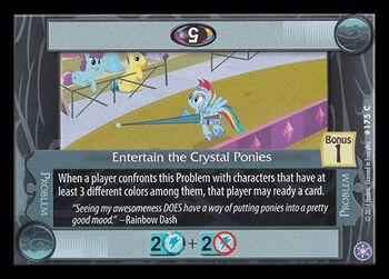 CrystalGames 175