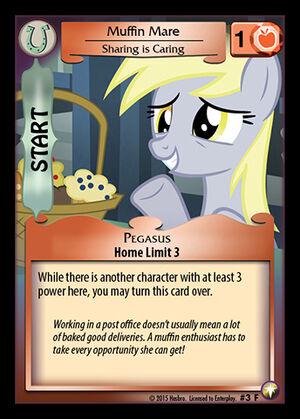 EquestrianOdysseys 003