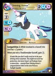 EquestrianOdysseys 094