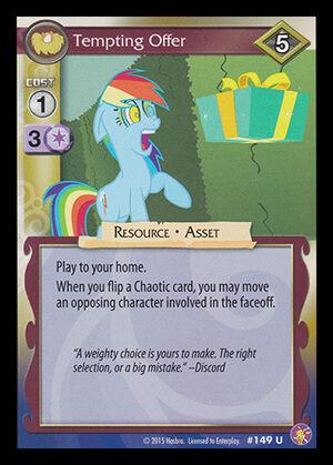 AbsoluteDiscord 149