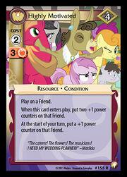 EquestrianOdysseys 155