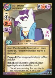 DefendersofEquestria 070