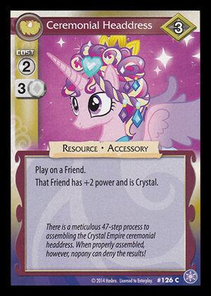 CrystalGames 126