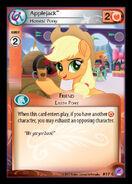 Applejack, Honest Pony