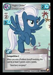 EquestrianOdysseys p015