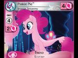 Pinkie Pie, Joyous Seapony