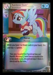 DefendersofEquestria p006