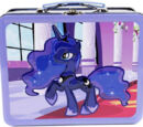 Princess Luna Collector's Tin (March 2014)