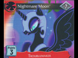Nightmare Moon (Premiere)