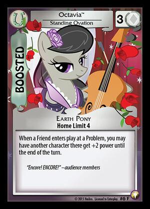 EquestrianOdysseys 006b