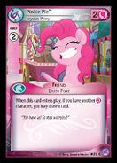 Pinkie Pie, Joyous Pony