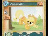 Applejack (GenCon)