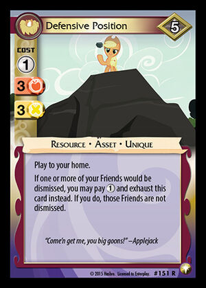 EquestrianOdysseys 151