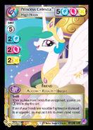 Princess Celestia, High Noon