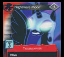 Nightmare Moon (Premiere Promo)