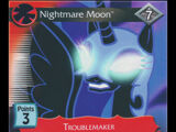 Nightmare Moon (Premiere Promo)
