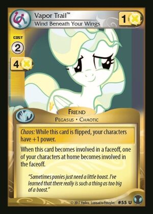 DefendersofEquestria 055