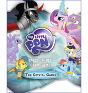 http://img2.wikia.nocookie.net/__cb20141123000349/mylittleponyccg/images/e/e1/MLP_CCG_Comprehensive_Rules_%28v2.1%29