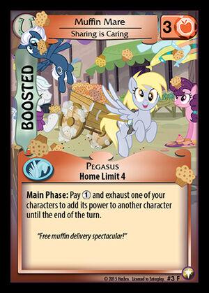 EquestrianOdysseys 003b