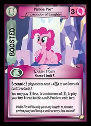 EquestrianOdysseys 004b
