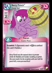 EquestrianOdysseys 037
