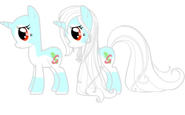 File:Celery pony.png
