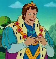 Princescorpan