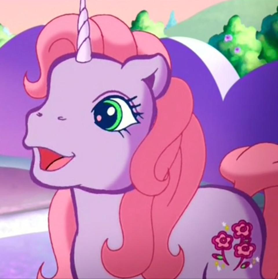 Cheerilee my little pony g3 wiki fandom powered by wikia - My little pony wikia ...