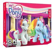 My-little-pony-best-friends-ball-jewel-case-pc 51BSE4TSNFL