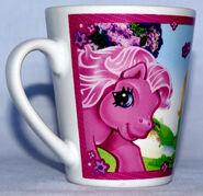PinkiePieMug