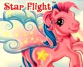 StarFlightBackcardArtwork