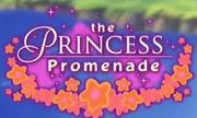 ThePrincessPromenadeLogo