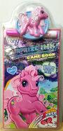 PinkiePieSurpriseInk