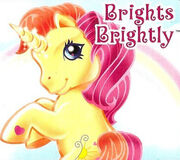 BrightsBrightlyBackcardArtwork