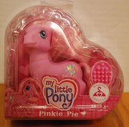 PinkiePieValentine'sDayDressUp
