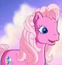File:Pinkiepie.jpg