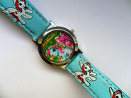 MLPWristWatch