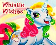 WhistleWishesBackcardArtwork