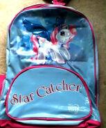 StarCatcherBackpack