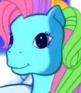 RainbowDashAVeryMintyChristmas