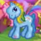RainbowDashTheRunawayRainbowGBA