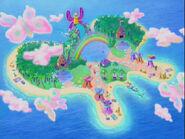 ButterflyIslandFriendsAreNeverFarAway
