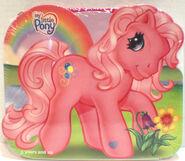 PinkiePieBoardBook