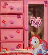RainbowDashJewelryBox