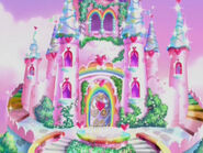 CrystalRainbowCastle