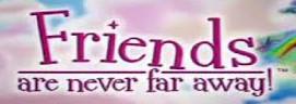 File:FriendsAreNeverFarAway.jpg